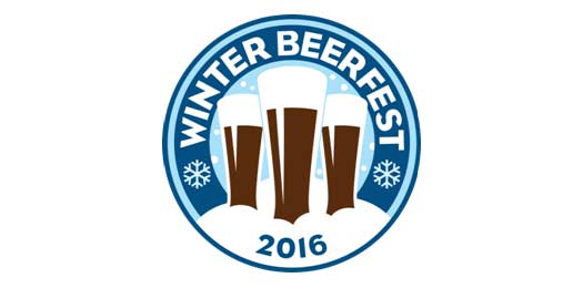 winter_beer_fest-2016