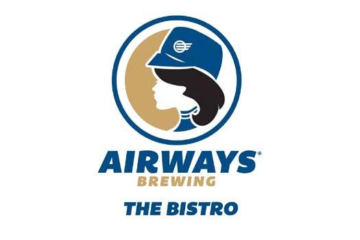 airways_bistro_feat
