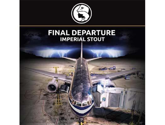airways_final_departure-fea