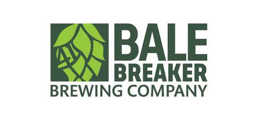 bale_breaker_feat