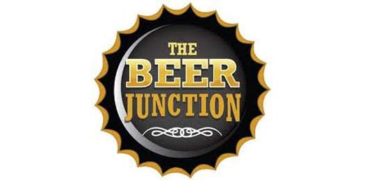 beer_junction_feat