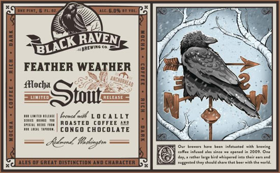 black_raven_feather-weather