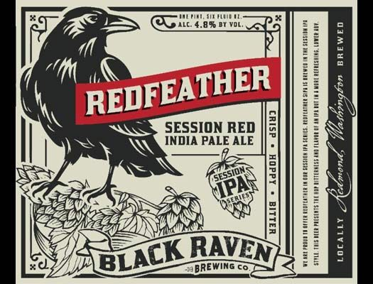 black_raven_redfeather-feat