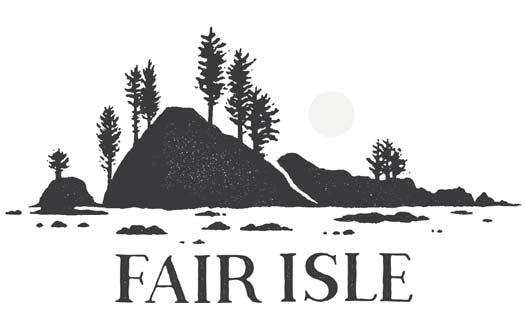 fair_isle_brewing
