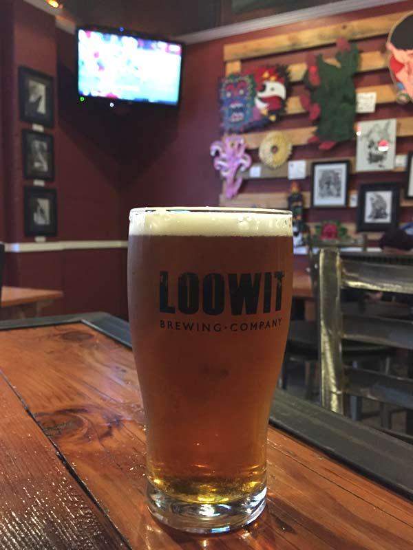 loowit_002