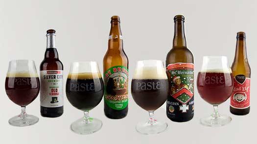 paste_winter_beer