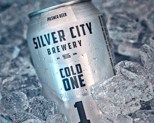 silver_city_cold-one