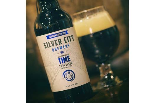 silver_city_time_bourbon