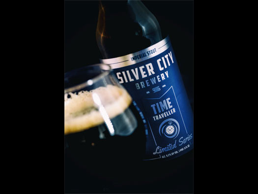 silver_city_time_traveller