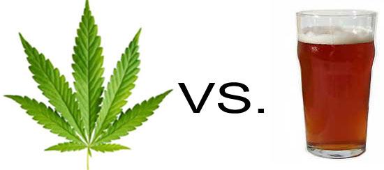 weed-vs-beer