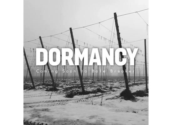 bale_breaker_dormancy