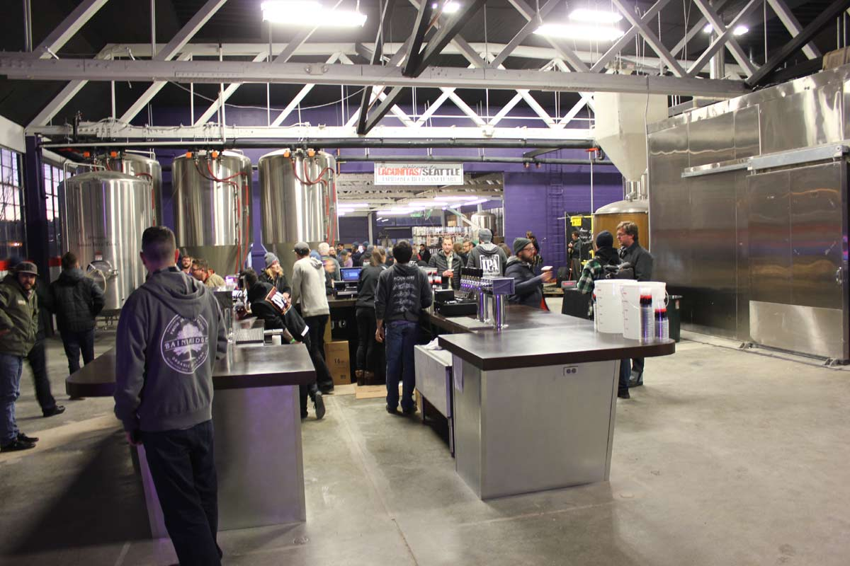 Lagunitas_seattle-f