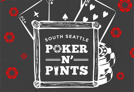 Poker-N'-Pints-2017-feat