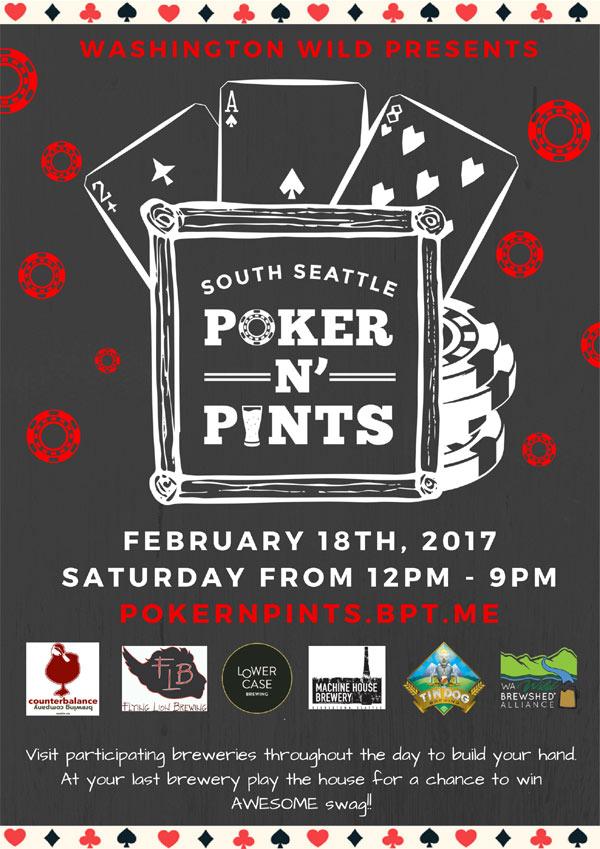 Poker-N'-Pints-Poster-2017