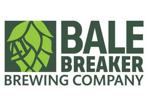 bale_breaker_logo-feat