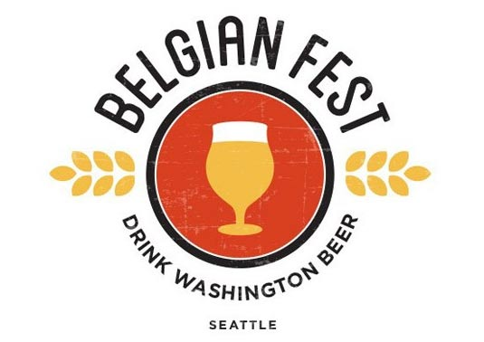 belgianfest-featured