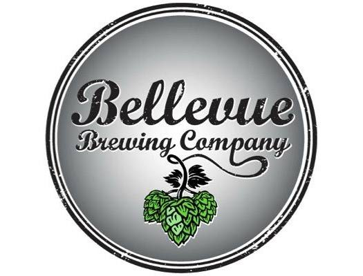 bellevue-brewing-logo-feat