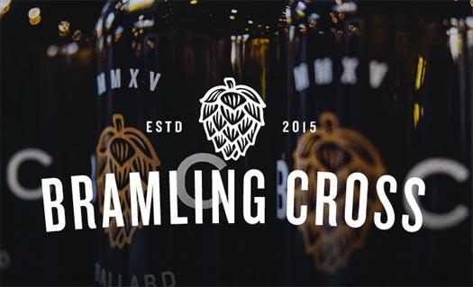 brambling_cross