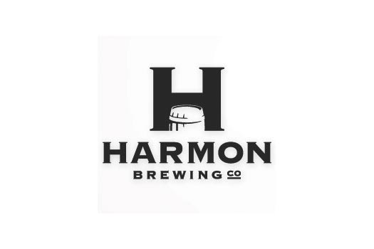 harmon_brewing-feat