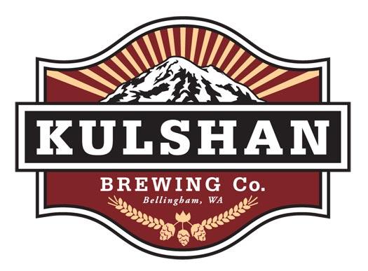 kulshan_logo-feat