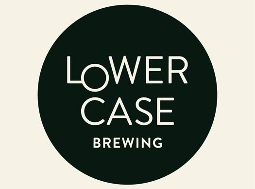lowercase_logo_featured