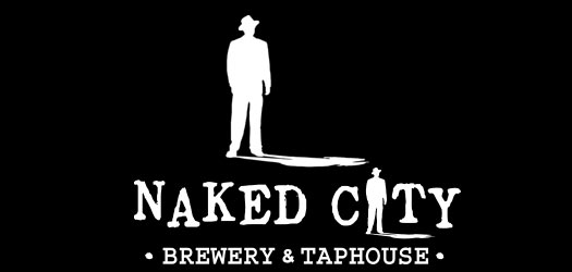 naked_city_logo-525