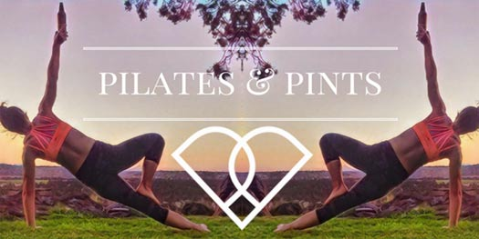 pilates_and_pints