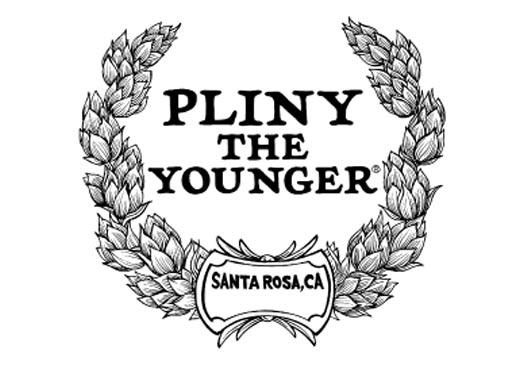 pliny_younger-logo