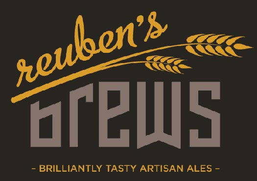 reubens-featured