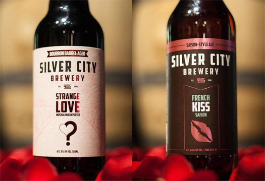 silver-city-valentines