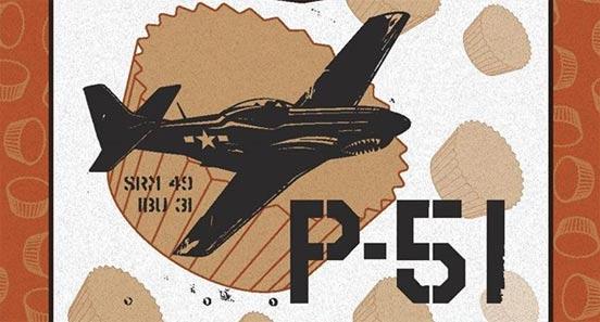 wingman-p-51