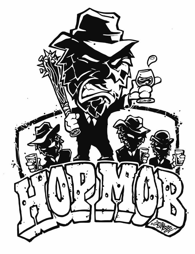 Hop_mob-bw-logo2