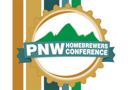 PNW-Homebrew-conf