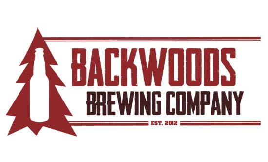 backwoods-brewing