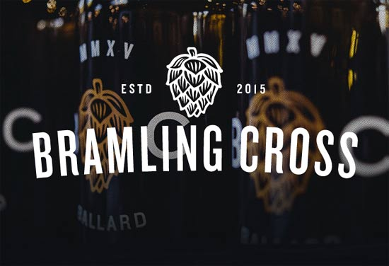 brambling-cross-feat