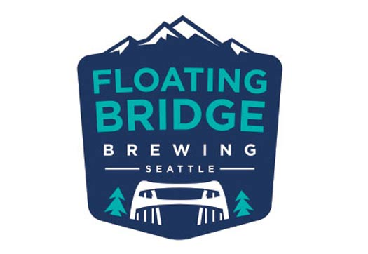 floating_bridge_logo-feat