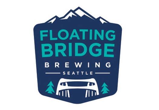 floating_bridge_logo-feat