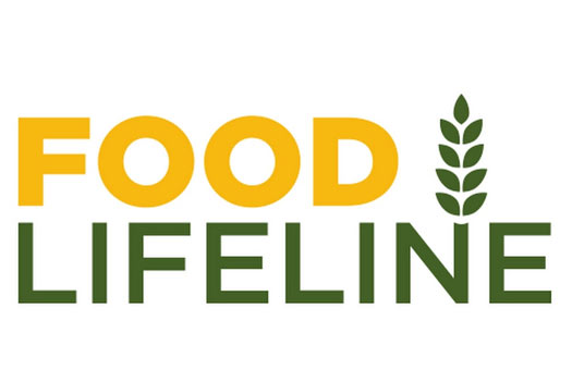 food-life-line
