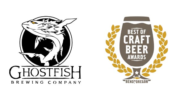 ghostfish brewing