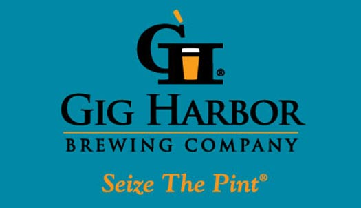 gig_harbor-logo-feat