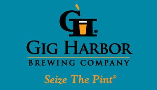 gig_harbor-logo-feat