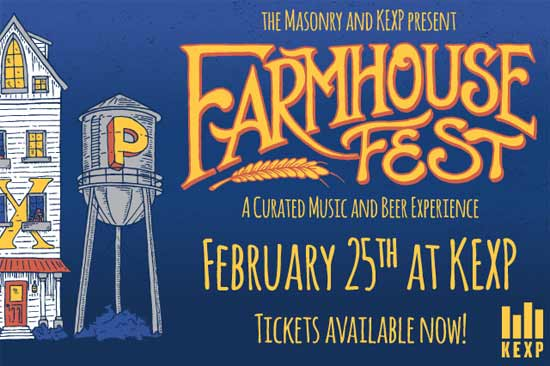 farmhouse festival