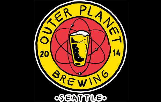 outer planet brewing