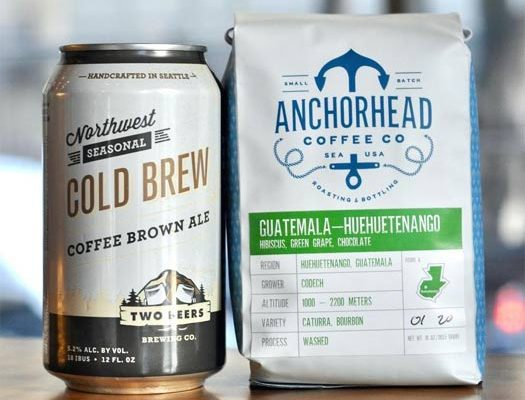 two-beers-cold-brew