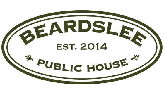 beardsless public house