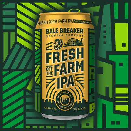 bale-breaker-farm-fresh