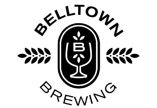 belltown-brewing-logo
