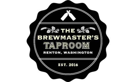 brewmasters_taproom-FEAT