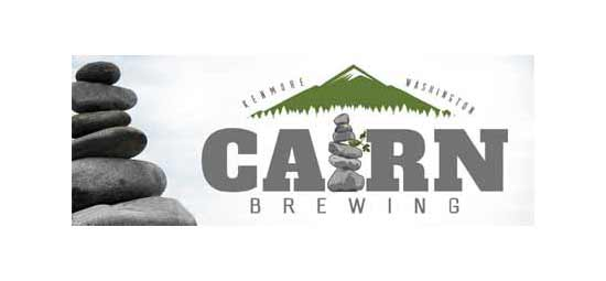 cairn_brewing_feat