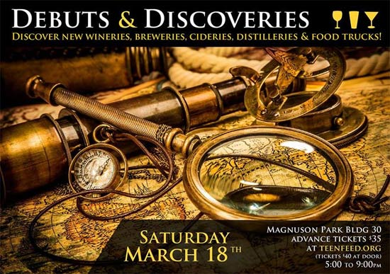 debuts-discoveries